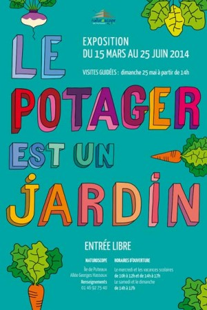 Potager_Jardin_Affiche_40_60_03_HD