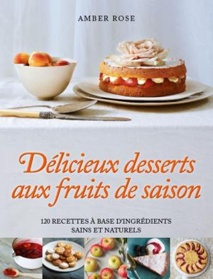dessert image005