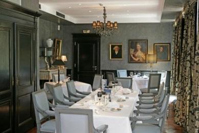 Relais & Châteaux célèbre la Fête de la gastronomie 3