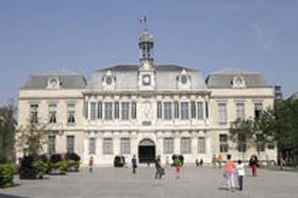 La ville de troyes f te la gastronomie savoir - Restaurant la table de francois troyes ...