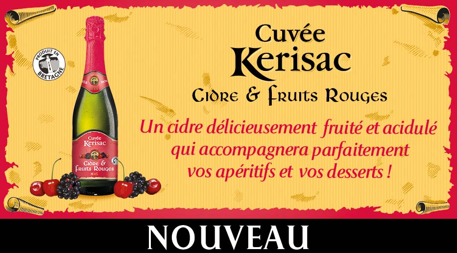 Fruits rencontre
