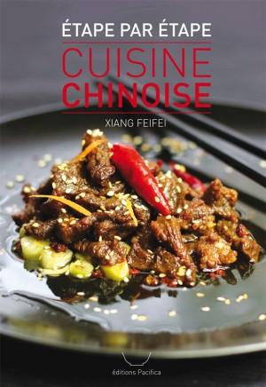 La cuisine chinoise couve