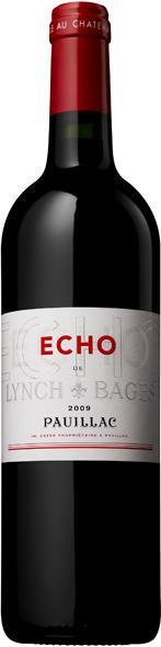 ECHO_LB_2009