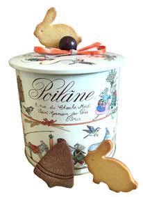 Boite_Poilane_Æ__Biscuit_de_Fetes