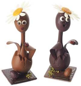 Maison-du-Chocolat-4