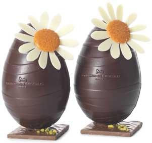 Maison-du-Chocolat-6