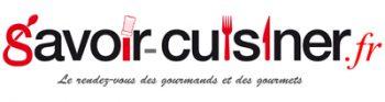 www.savoir-cuisiner.fr