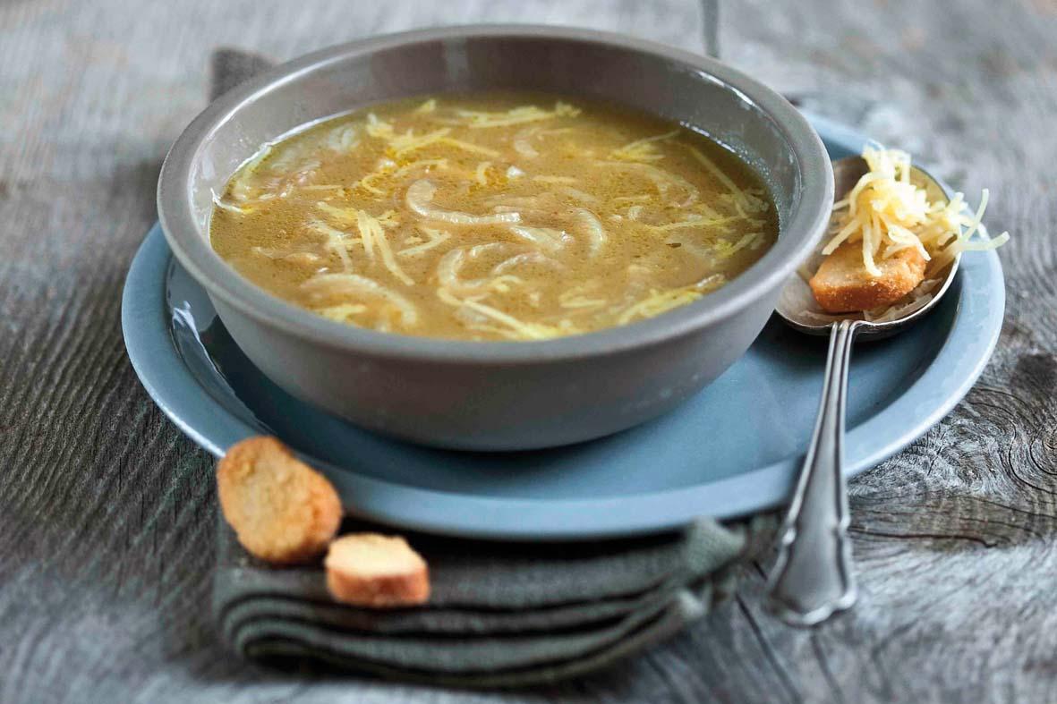Ce soir on soupe savoir - Cuiseur soupe philips ...