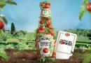 Cultivez vos tomates, Heinz fera votre ketchup !