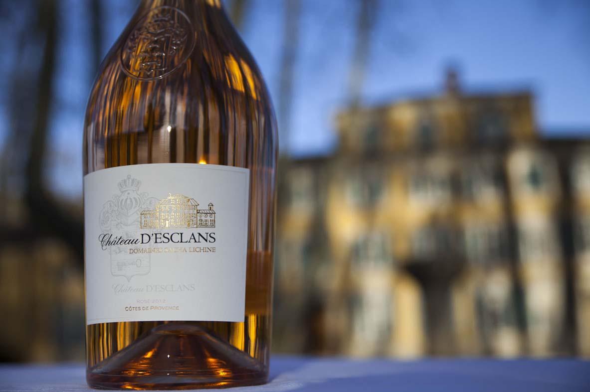 Favori Vins et champagnes Archives - www.savoir-cuisiner.fr YA04
