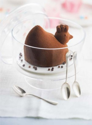 POULE PATISSIERE_PICARD_AMBIANCE-S