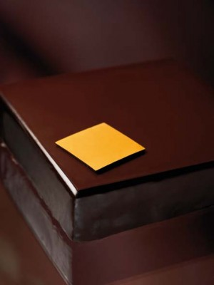 Carrément Chocolat © Bernhard Winkelmann