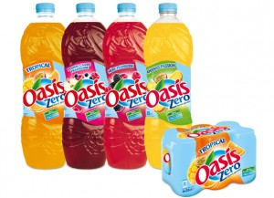 OasisiZero_gamme1