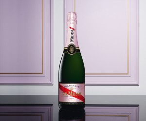 01_Moodshot_Rose_GHMUMM_HD