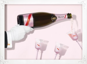 05_Moodshot_Le_Rose_Time_GHMUMM_HD
