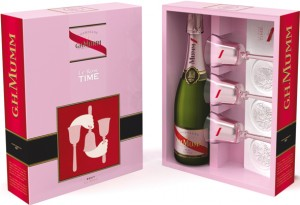 06_Giftbox_Le_Rose_Time_GHMUMM_HD