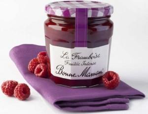 Fruitée Intense FRAMBOISE_S