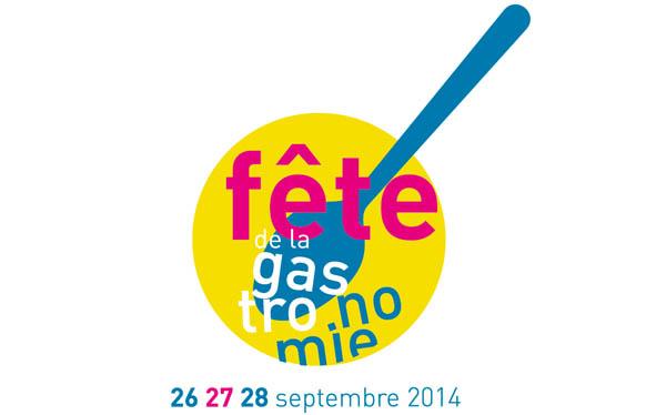 Fête de la Gastronomie 2014