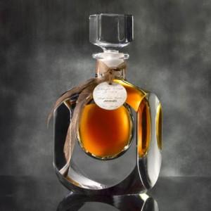 Cognac ABK6 3