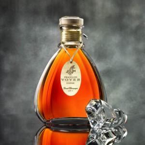 Cognac Voyer 3