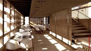 cp_bateau_restaurant.003