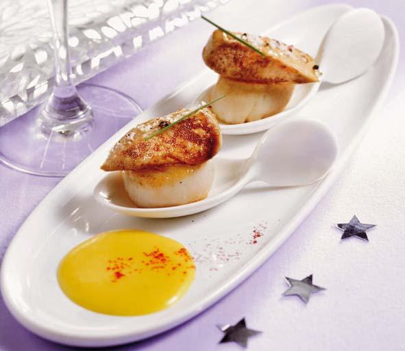 Canard archives - Cuisiner foie gras cru ...