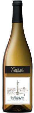 César de Vendôme 2014 (4,50 €)