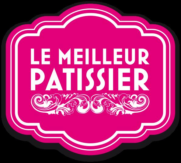 logo-meilleur-patissier