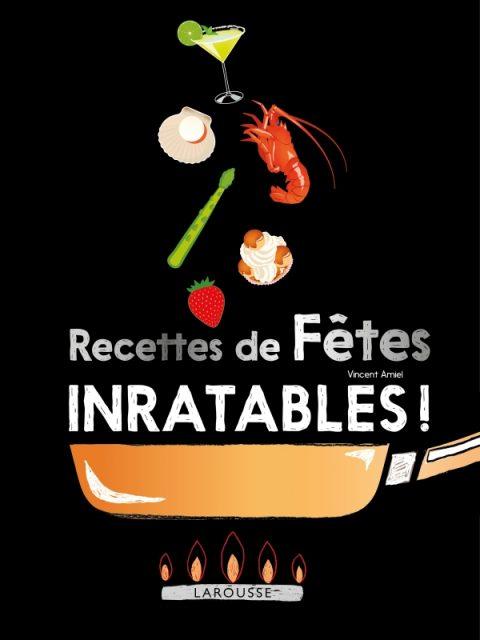 recettes-de-fe%cc%82tes-inratables