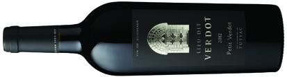 vigneronsdetutiaclieuditverdot2012bordeaux