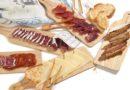 Bellota-Bellota ouvre son premier restaurant à La Ferme du Golf Megève