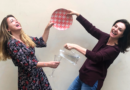 Participez à WawwLaTable, un concours dédié au dressage des belles tables