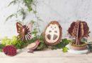 A Pâques, le chocolat est à l'honneur!
