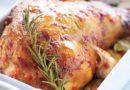 Bien choisir et cuisiner le traditionnel agneau de Pâques